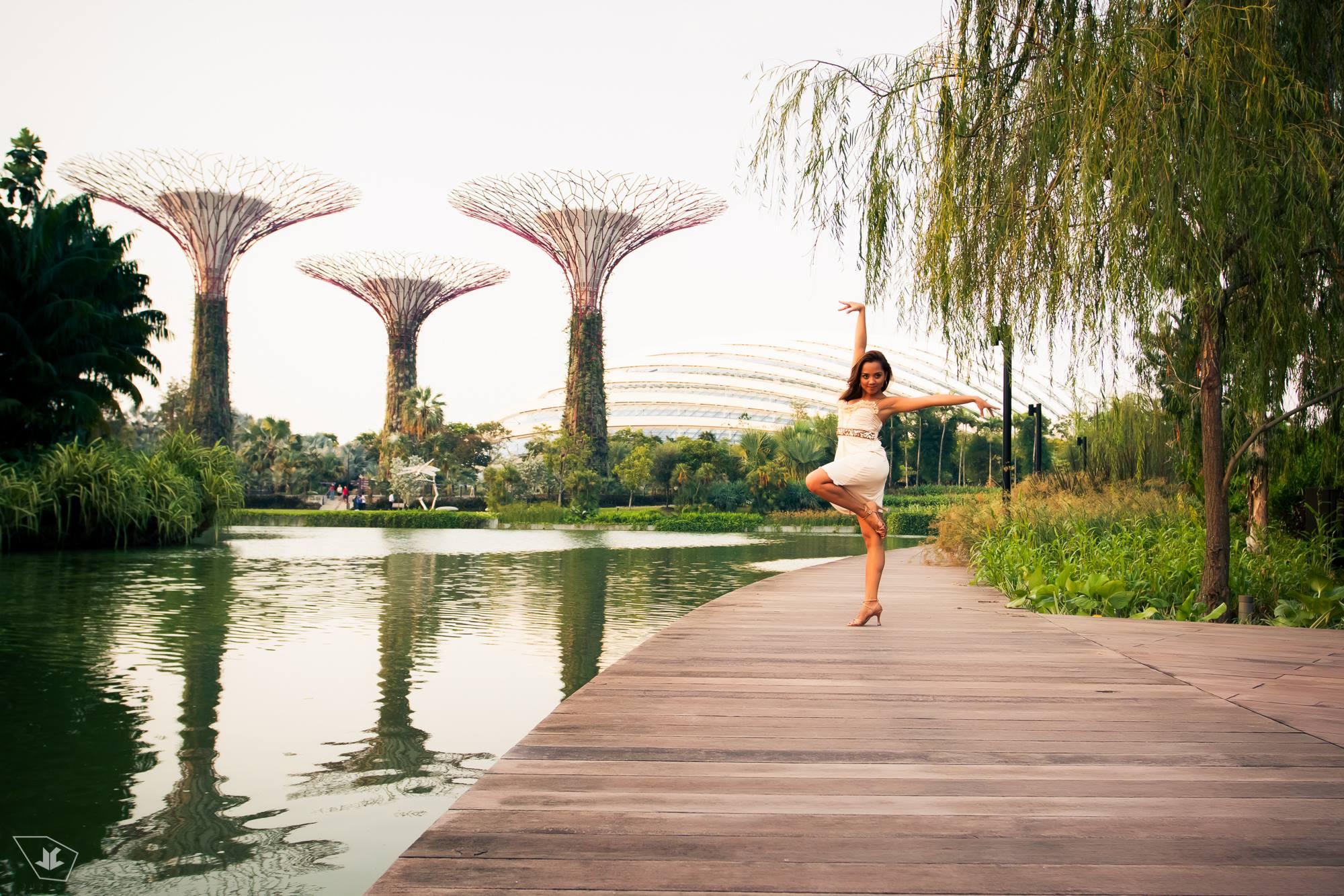 singapore-garden-city-6