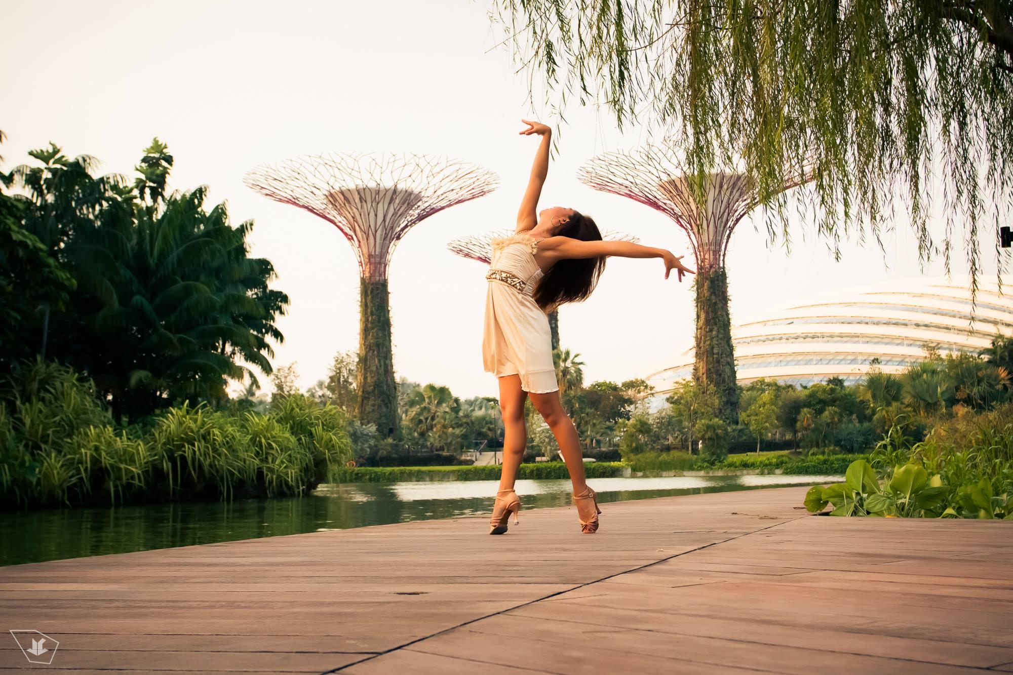 singapore-garden-city-7
