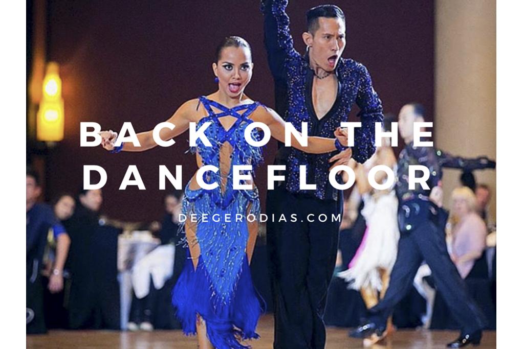 back-on-dancefloor-header.png