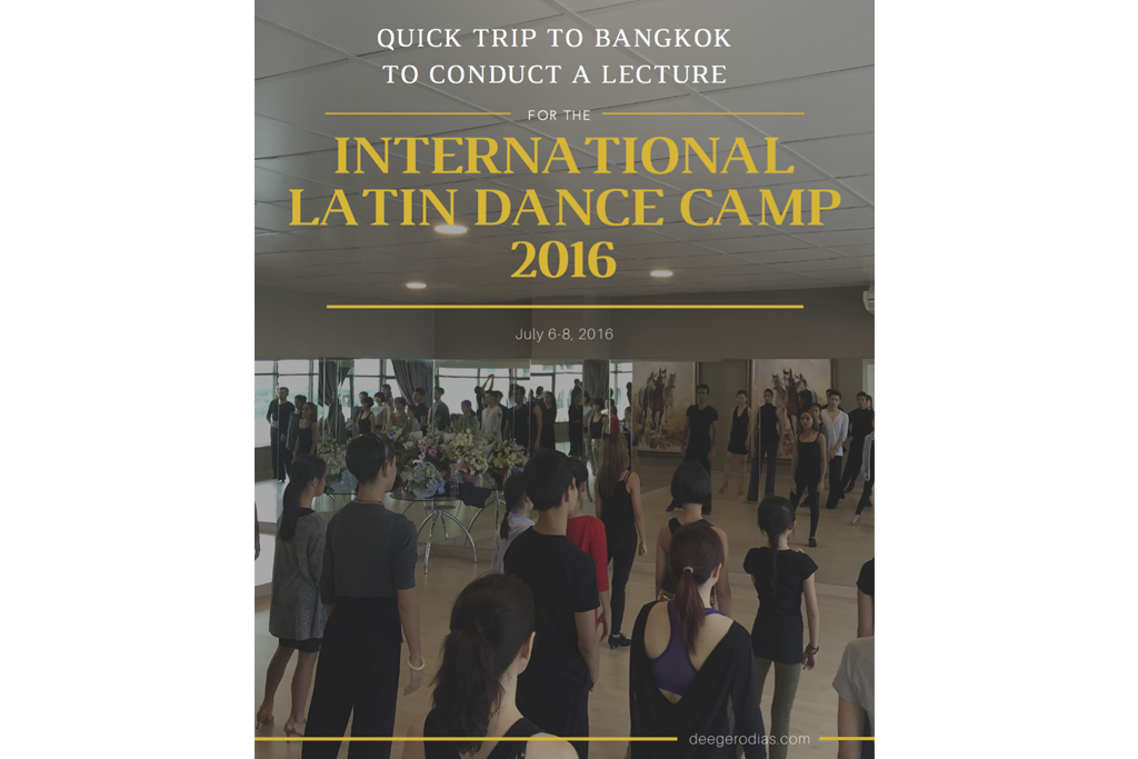 bangkok-lecture-header.png