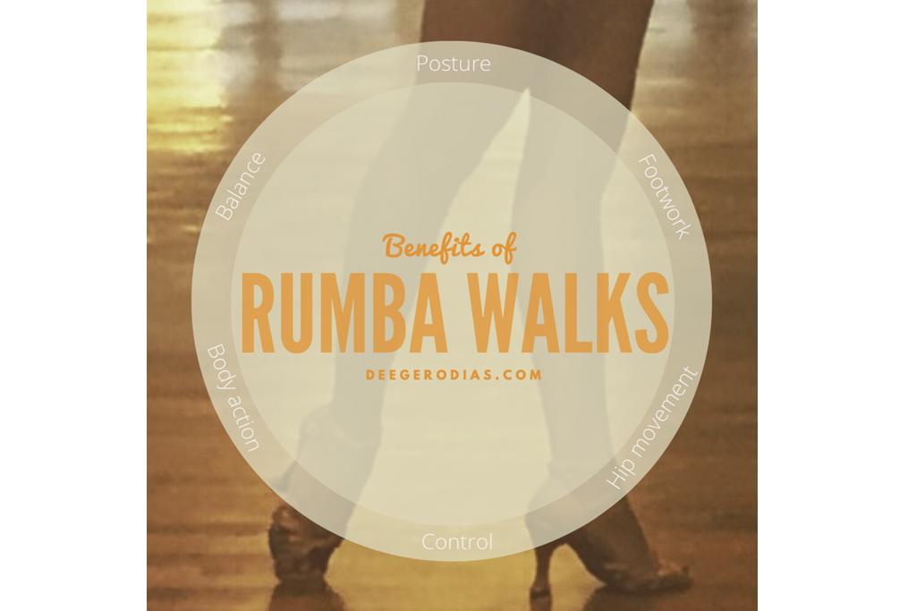 rumba-header.png