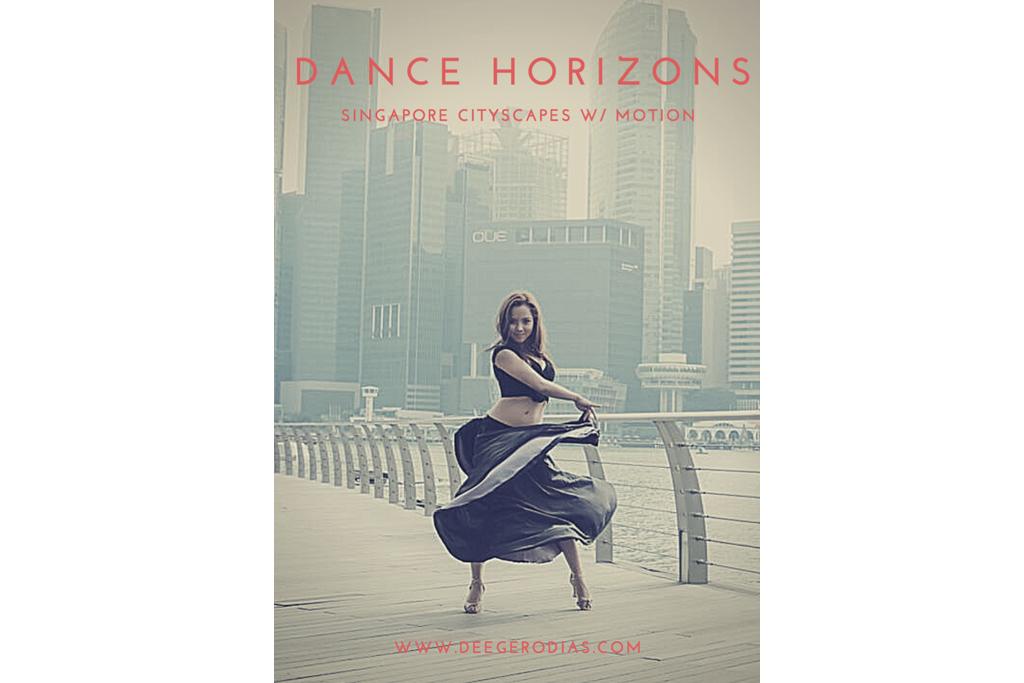dance-horizons-HEADER.png