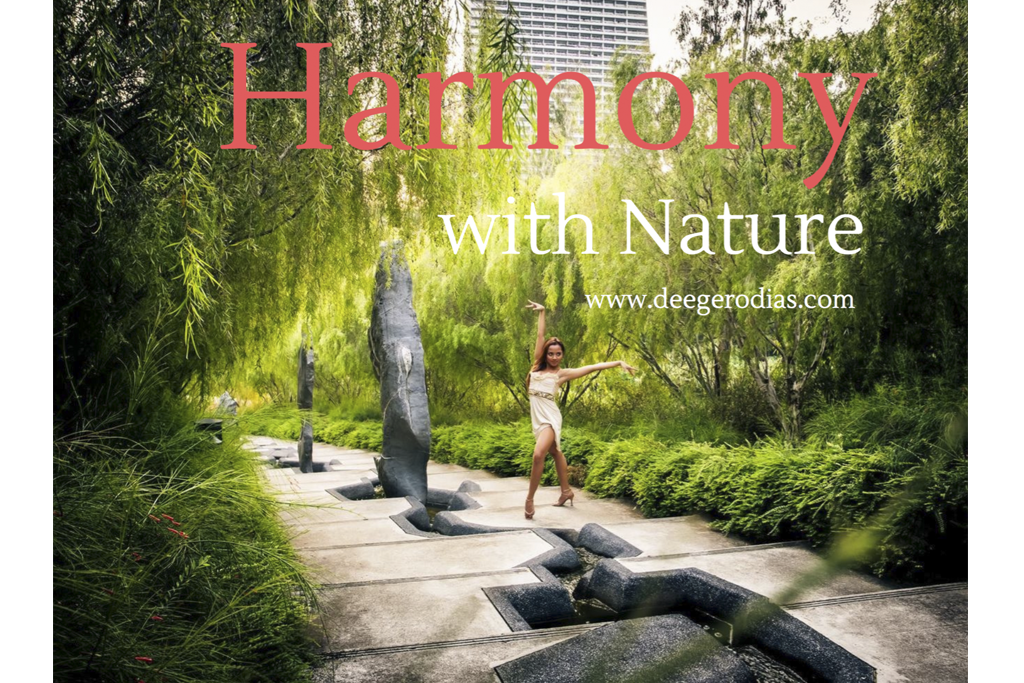 harmony-with-nature-HEADER.png