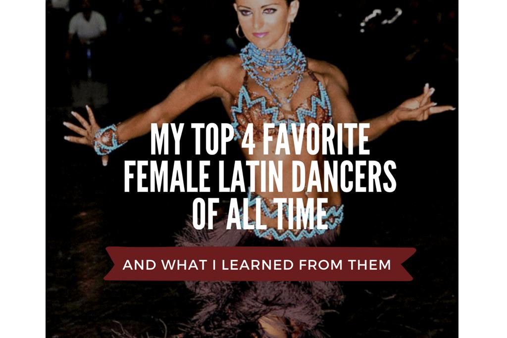 favorite-female-latin-dancer-HEADER.png