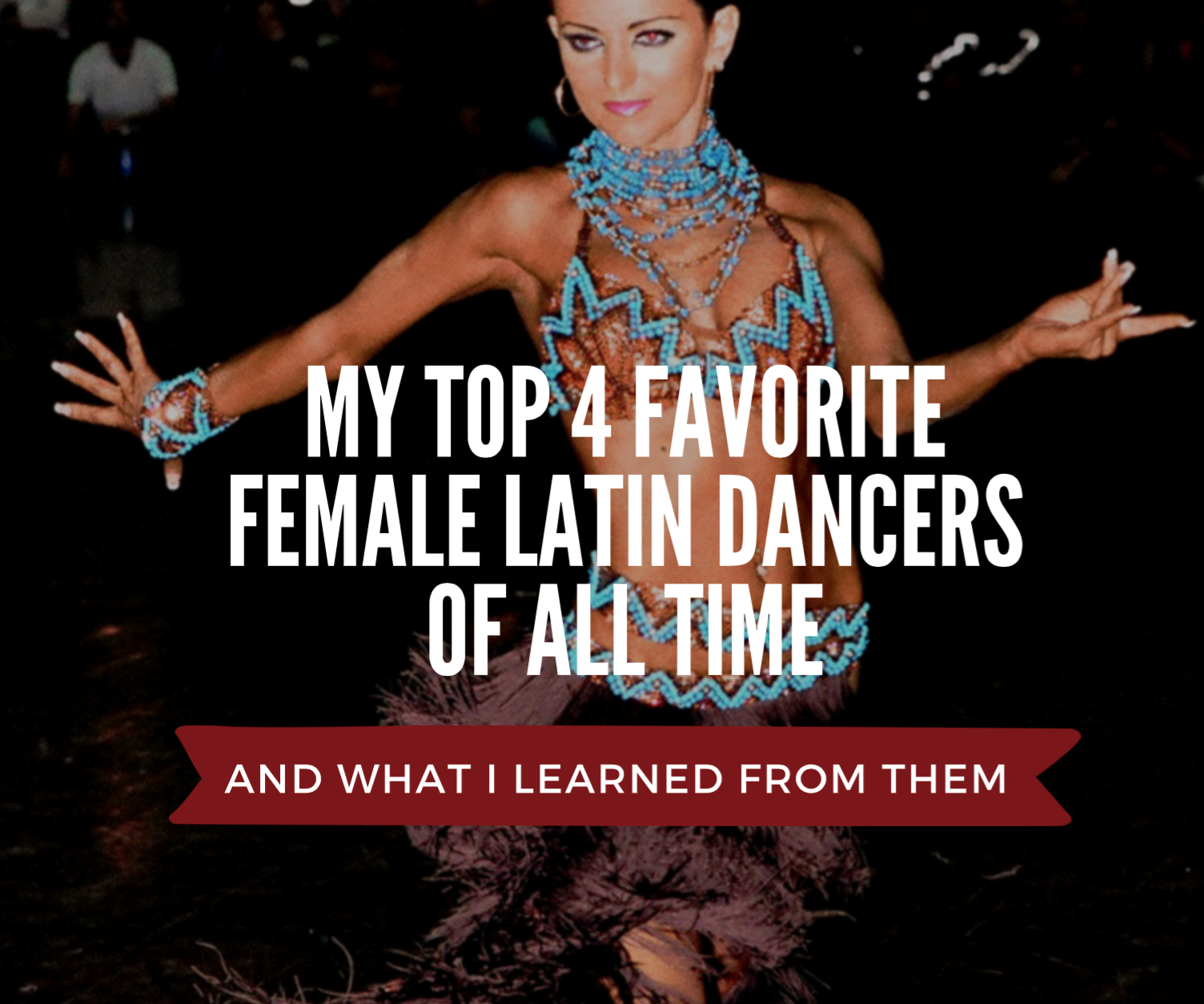 female-sexy-latin-dancer-dance-dancesport