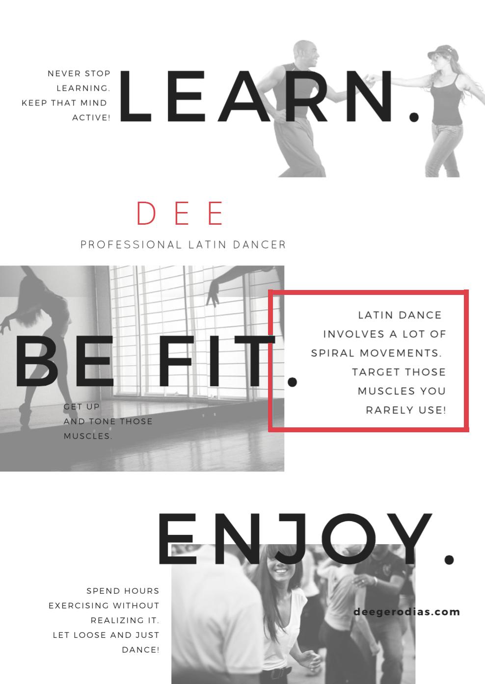 book-latin-dance-class