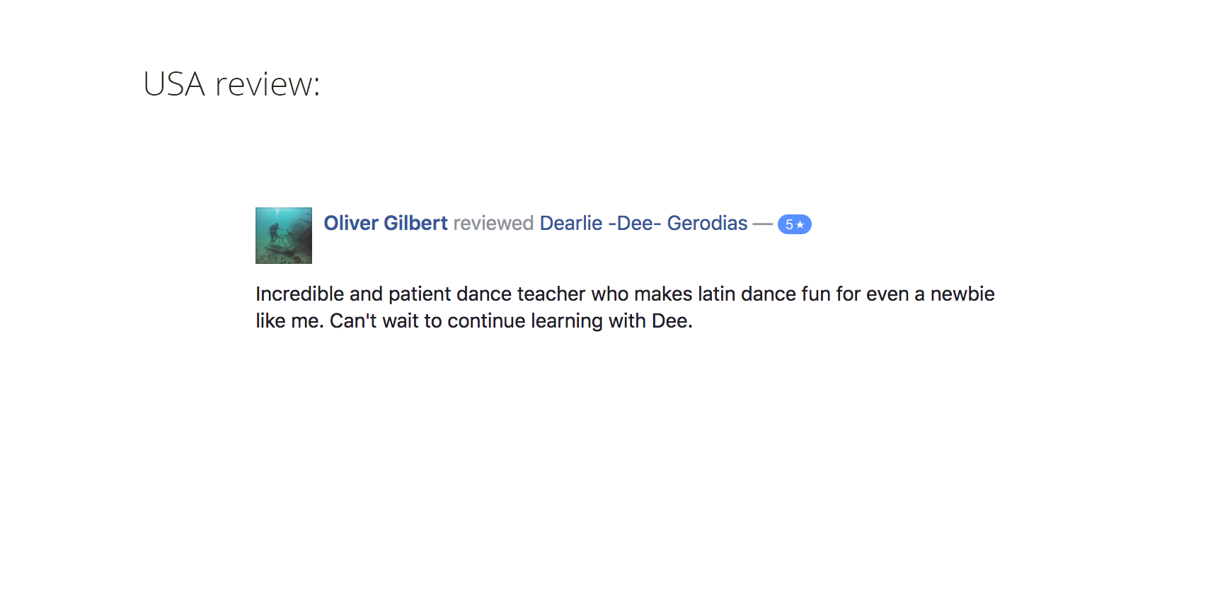 dance_class_BOOK_reviews 7.png