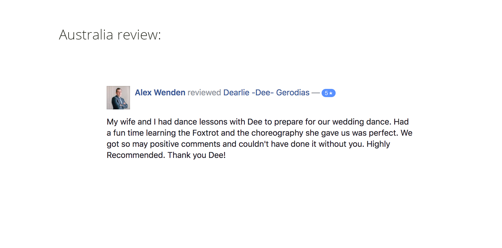 dance_class_BOOK_reviews 12.png