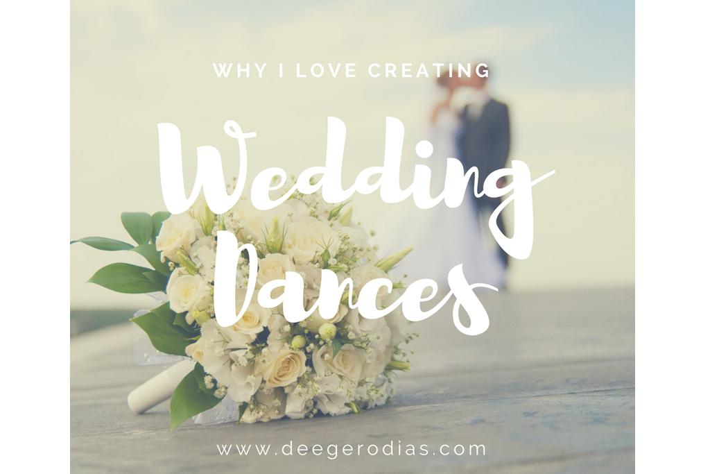 wedding-dances-HEADER.png