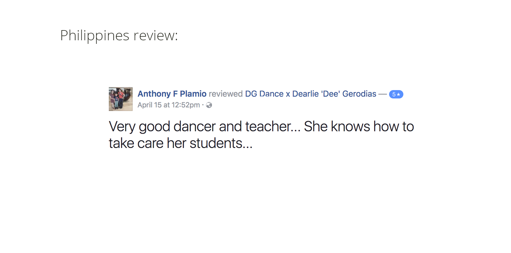 dance_class_BOOK_review_Philippines_14.png