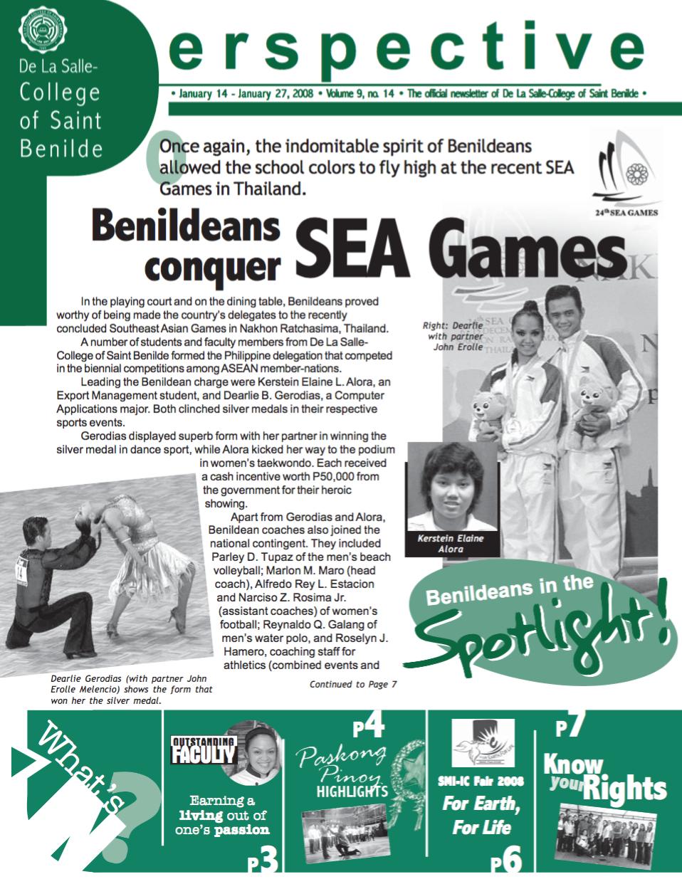 Perspective-De-La-Salle-college-of-st-benilde-SEA-games.png