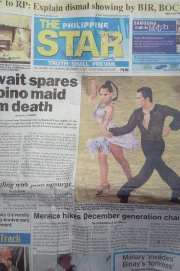 front-page-national-newspaper.jpg