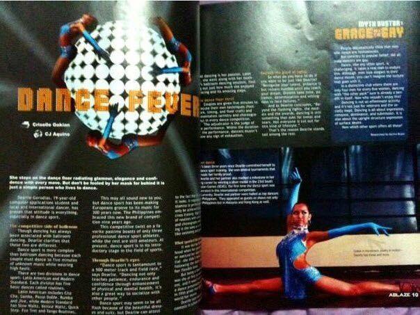 Benilde-Feature-Dancesport.jpg