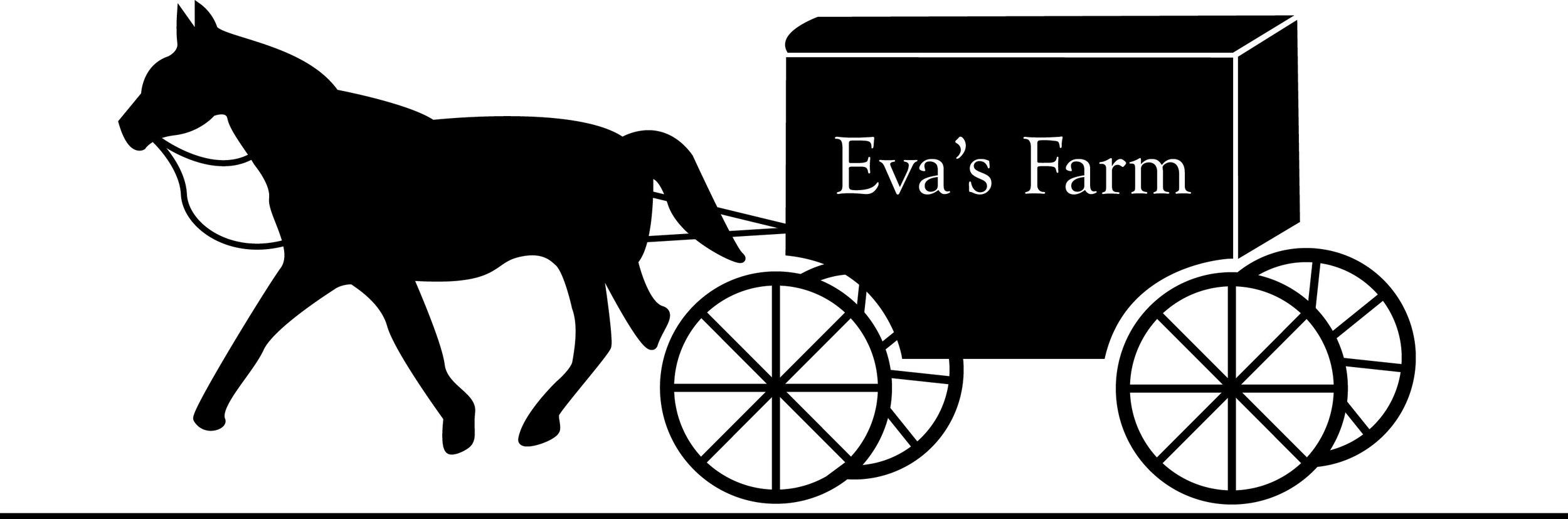 Eva's Farm Organic Butcher Shop Logo envelope.jpg