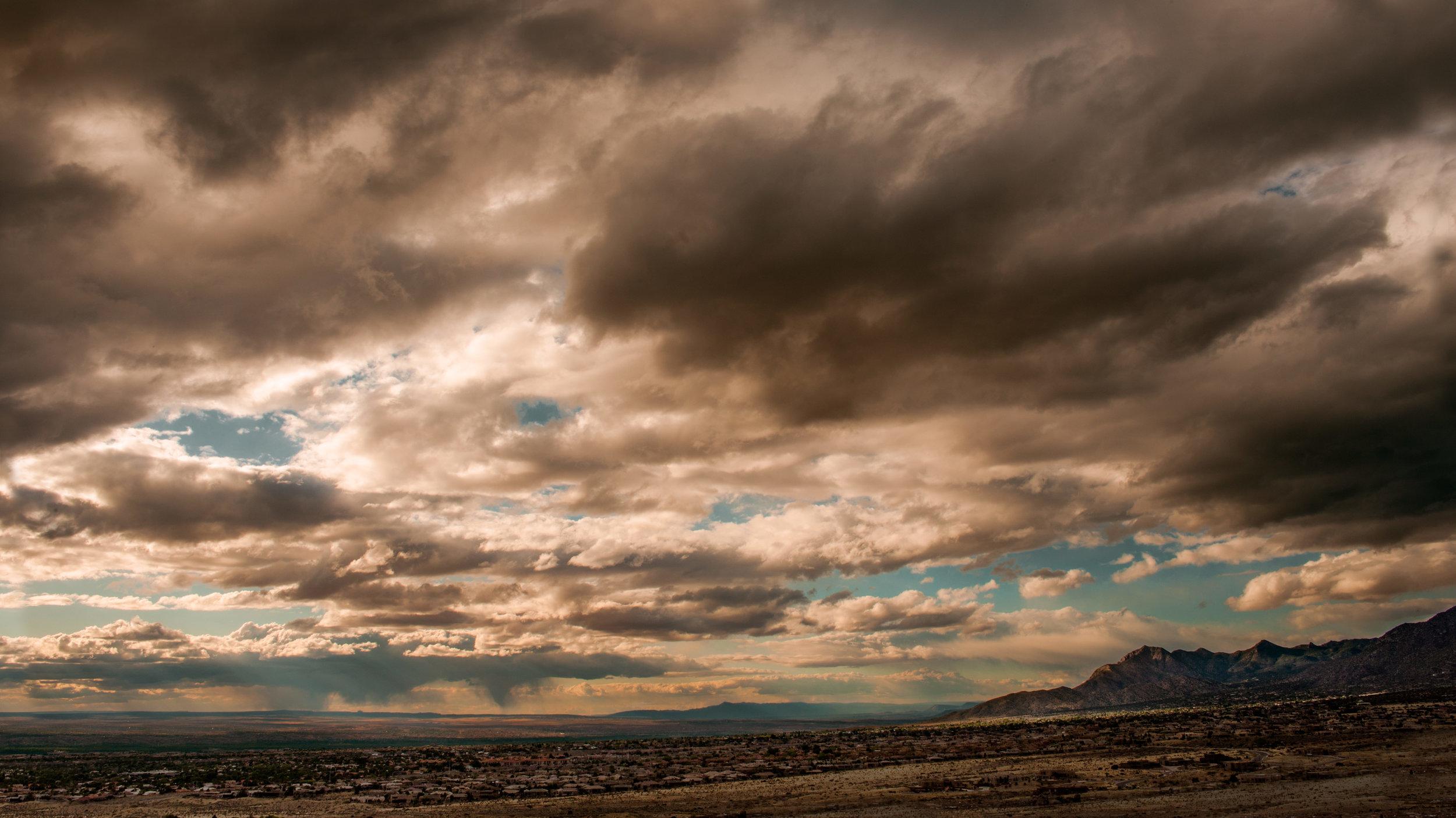 Valley Wide.jpg