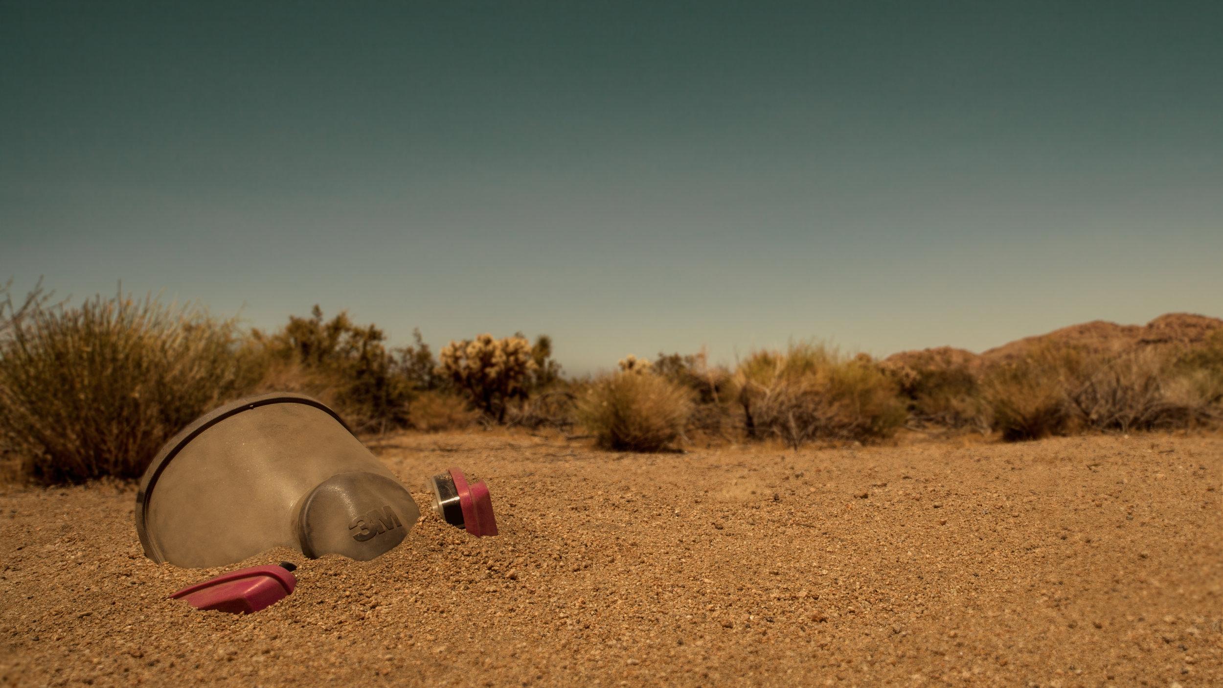 Mask Desert.jpg