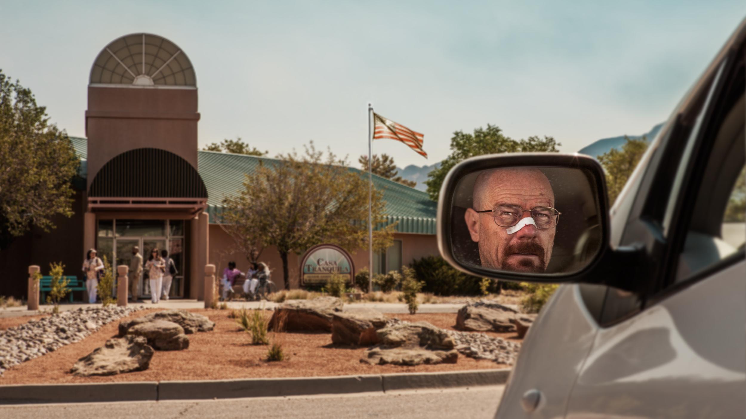 Walt Nursing Home.jpg