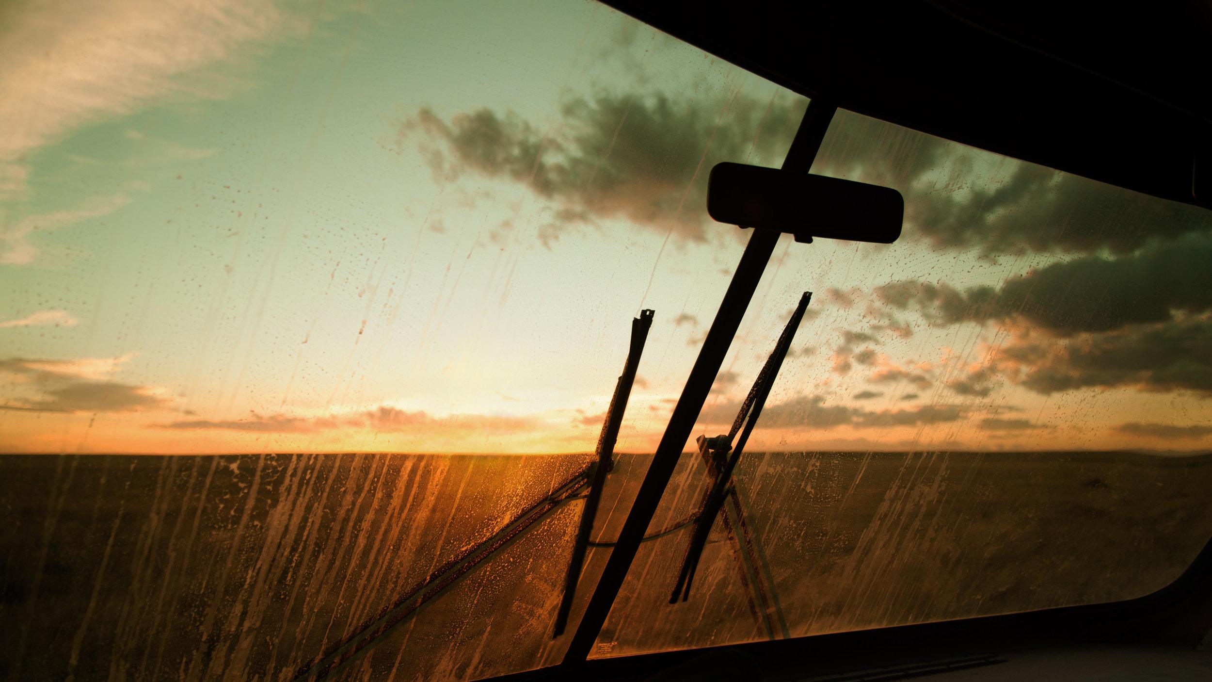 RV Window.jpg