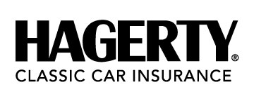 Hagerty Insurance is providing their Roadside Assistance Program to all of our ABRR teams!