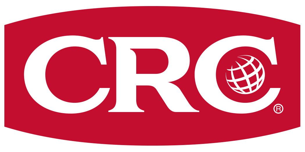 CRC LOGO 2017.jpg