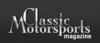 Logo-ClassicMotorsports.png