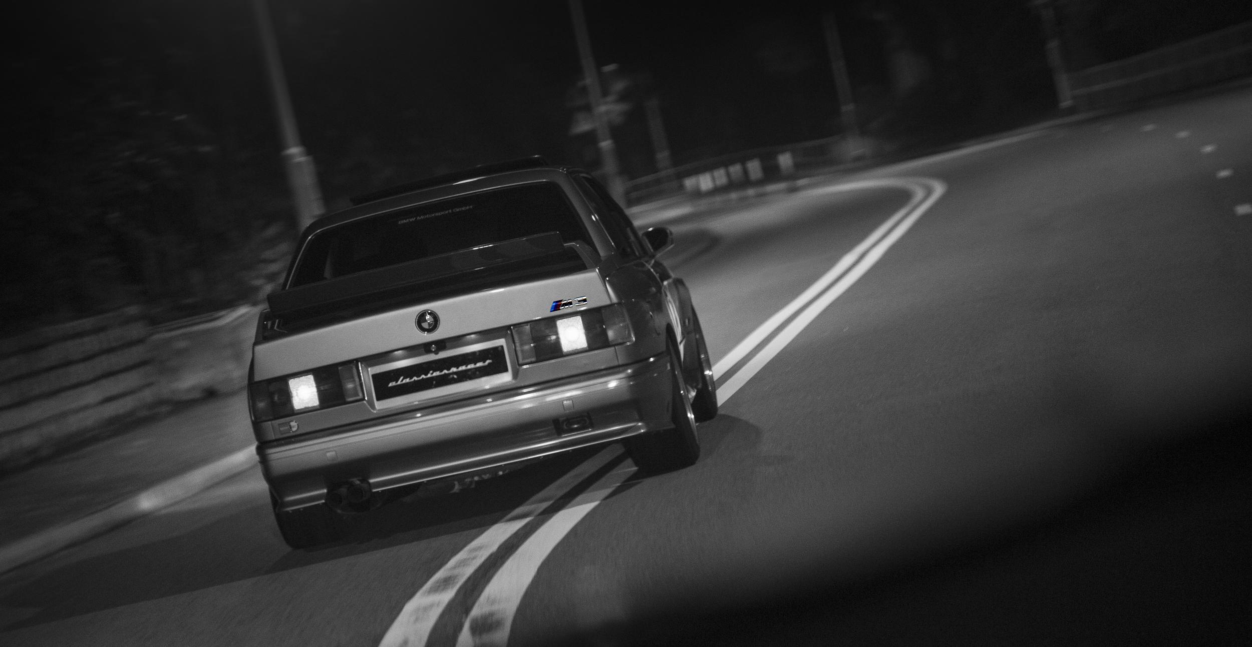 BMW E30 M3 No Logo.jpg
