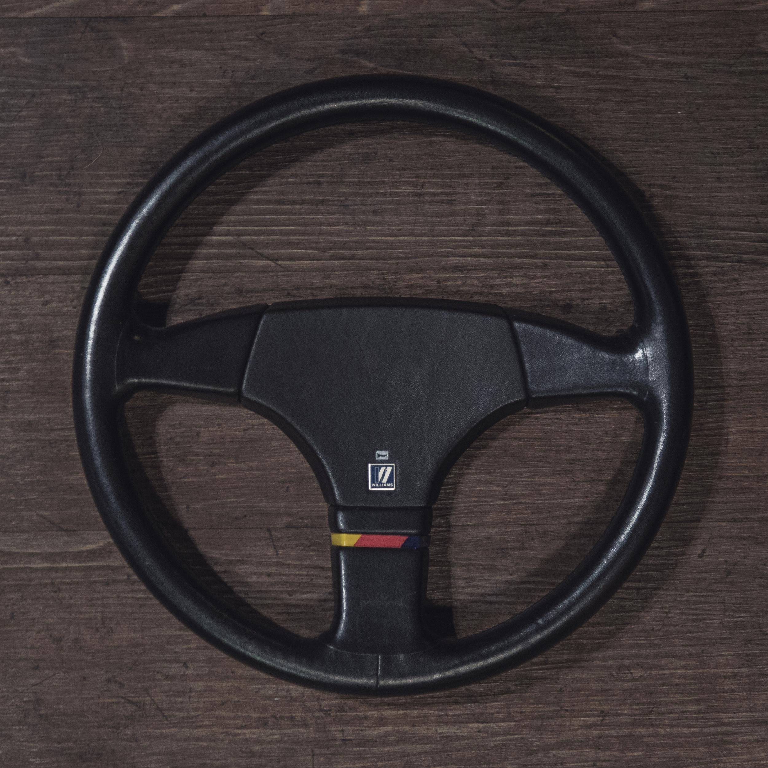 steering_wheels_personal_williams_01.jpg
