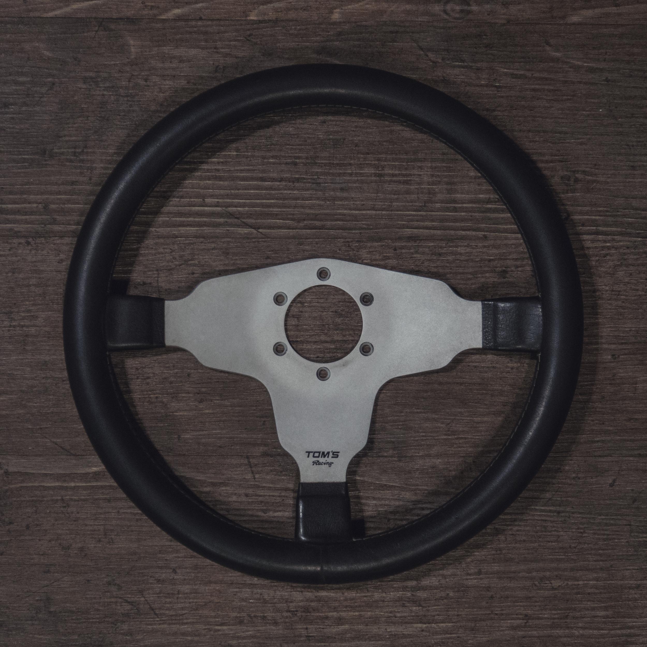 steering_wheels_toms_01.jpg