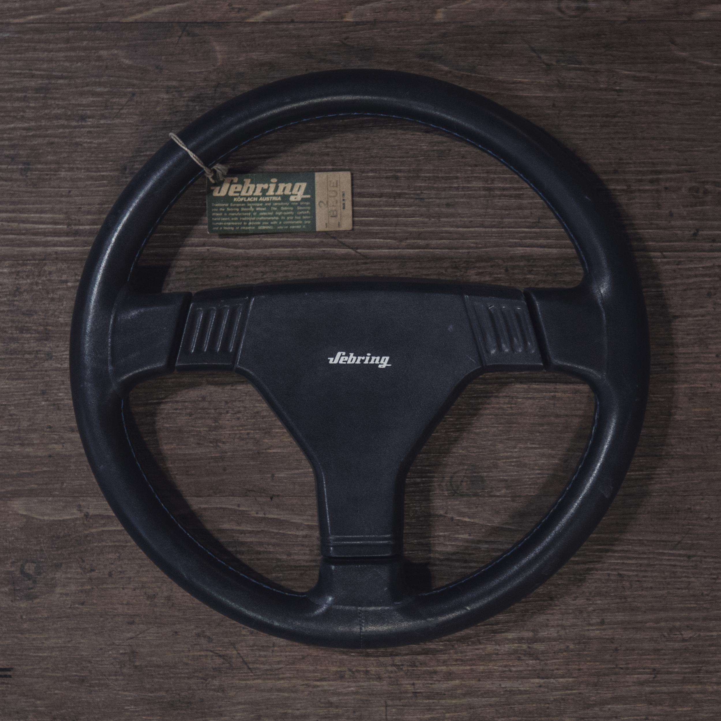 steering_wheels_sebring_01.jpg