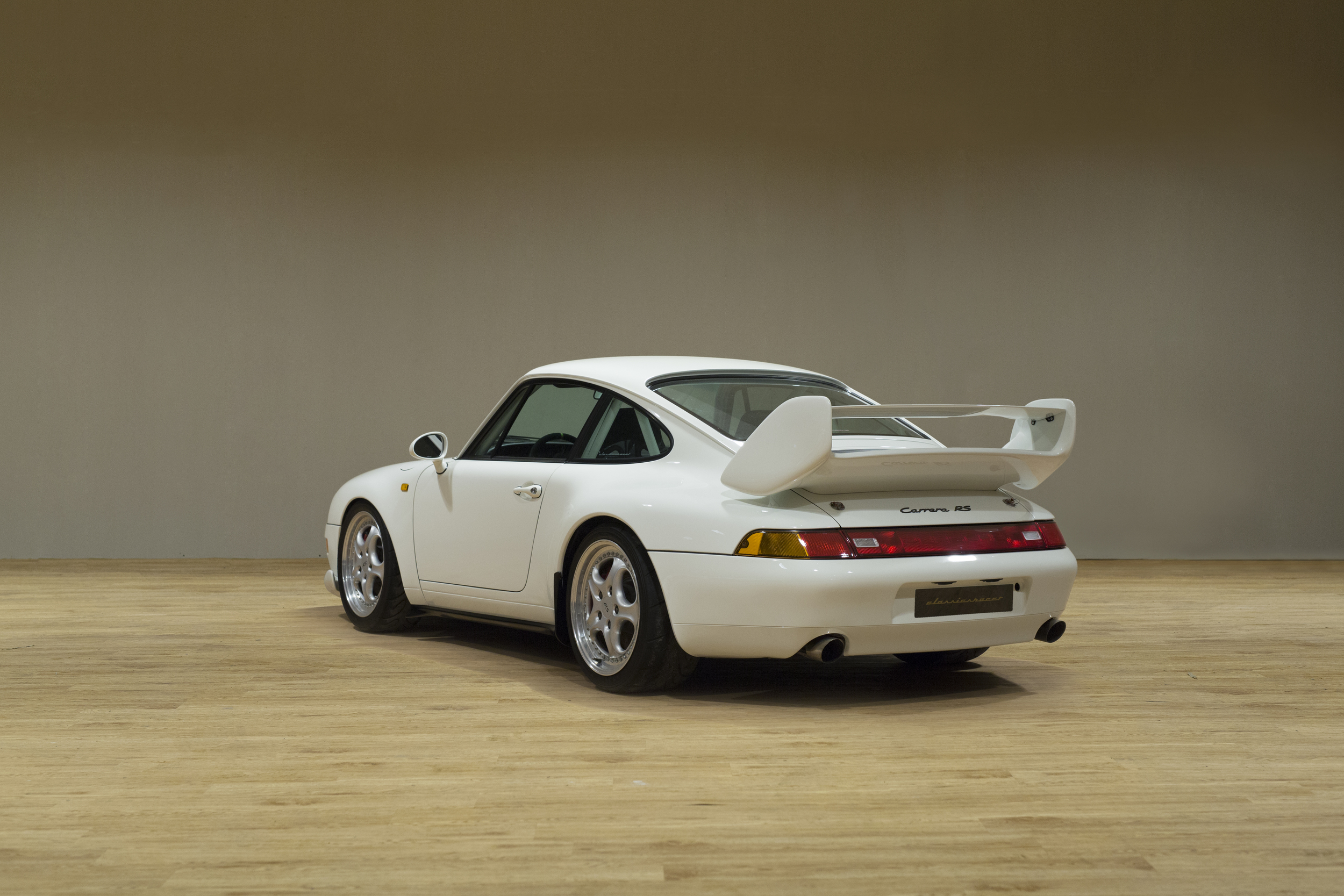 993_Cup_White_45BACK.jpg