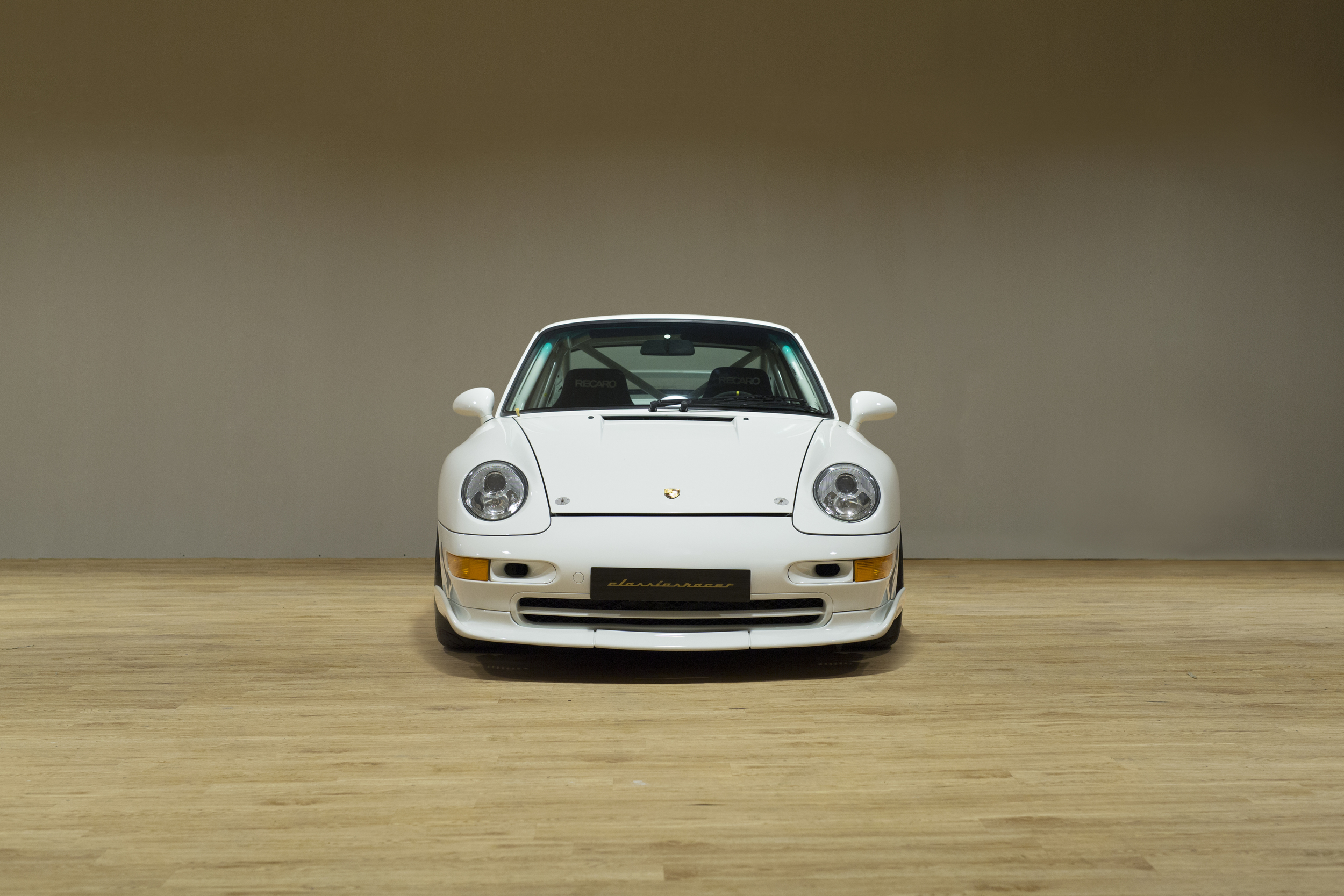 993_Cup_White_FRONT.jpg