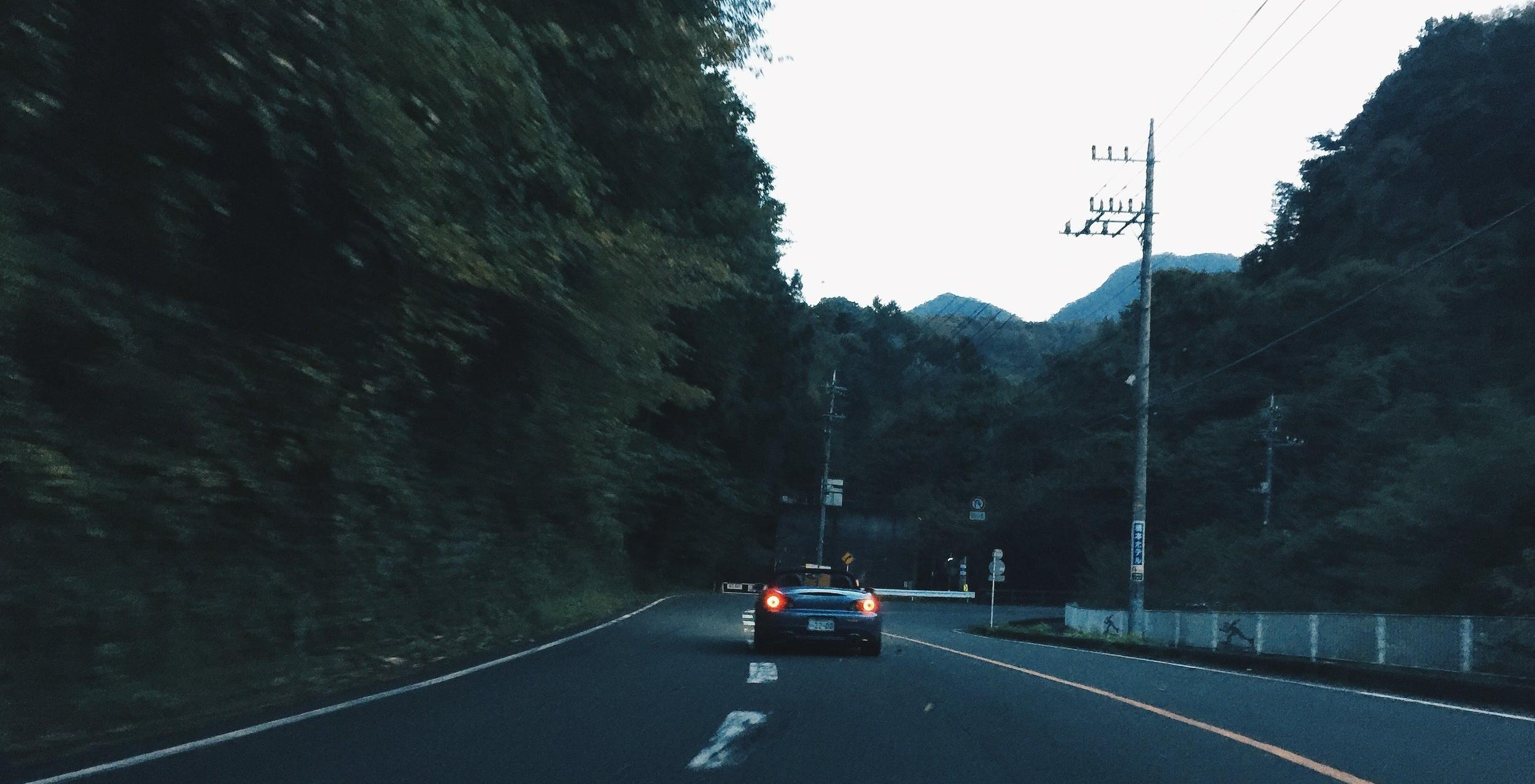 IMG_0368_2.JPG