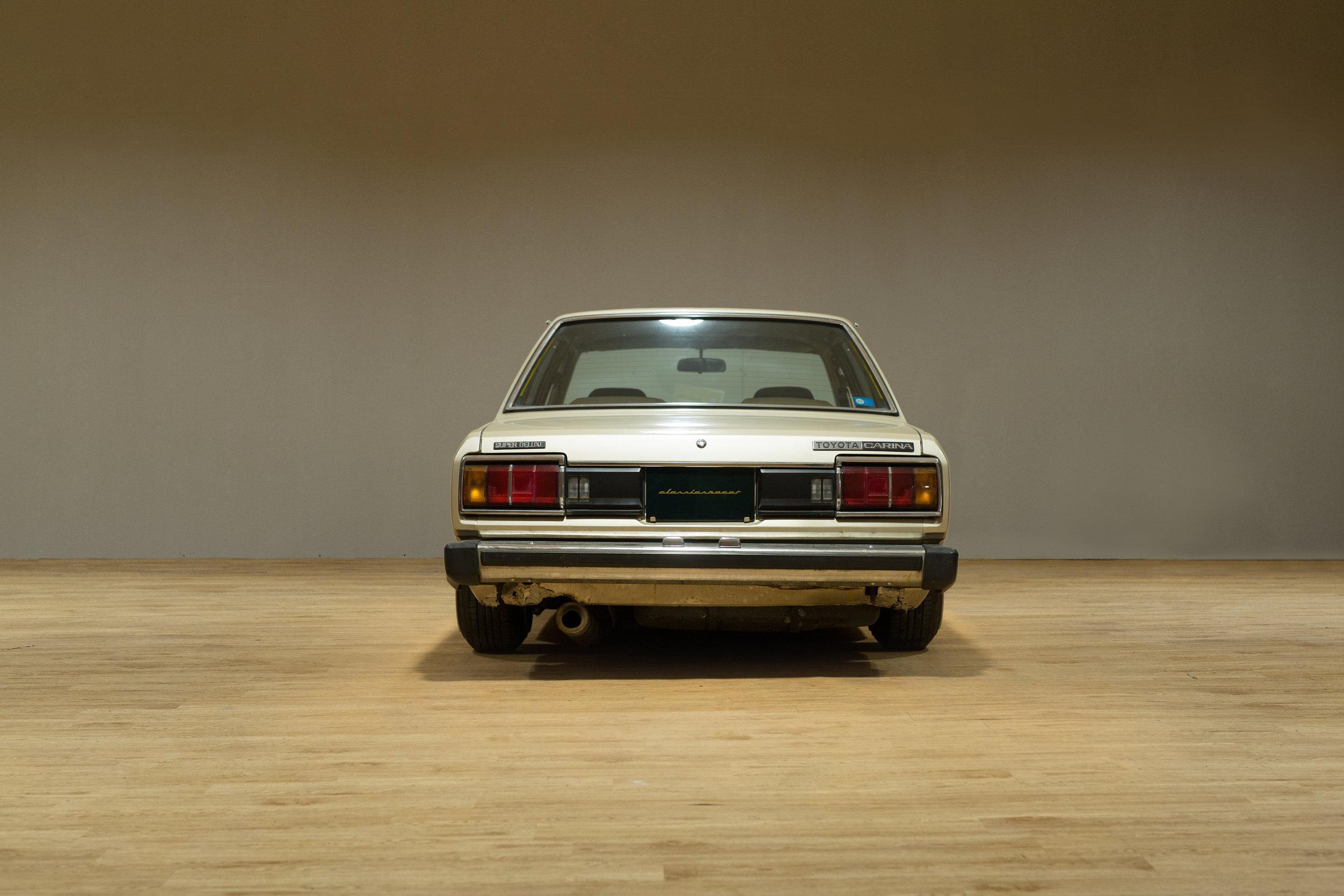 Toyota Carina-Back.jpg