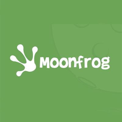 Moonfrog_Labs_logo.jpg