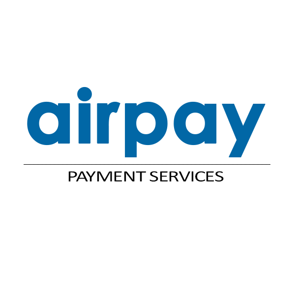 airpay-logo.png