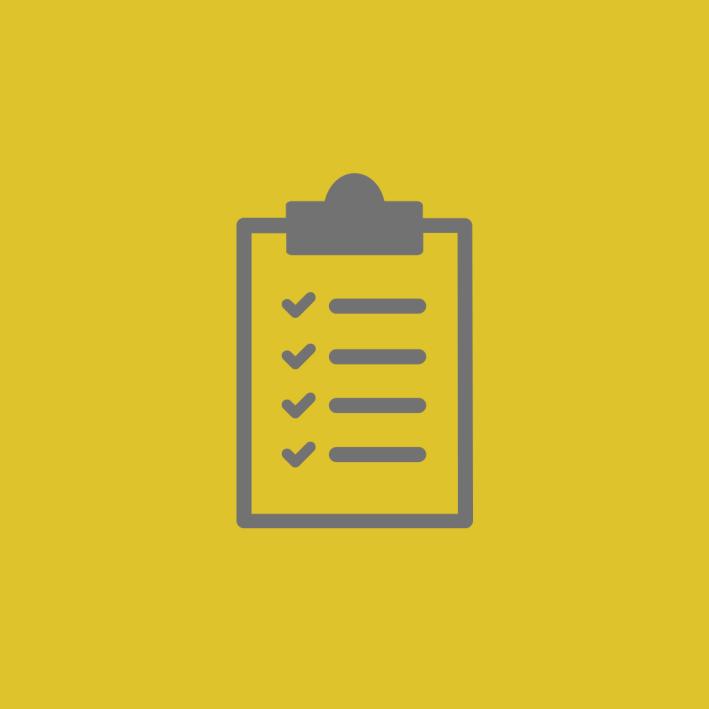 checklist_grey.png