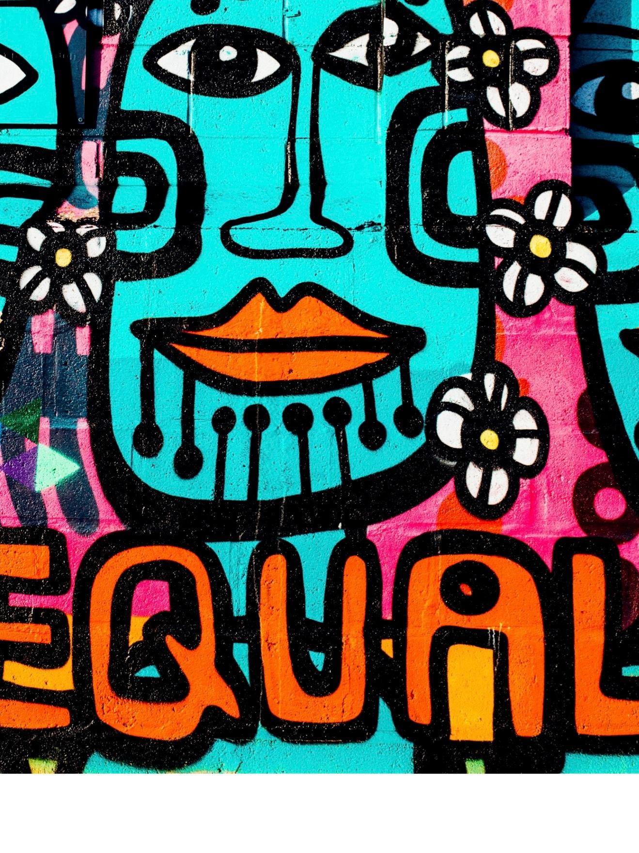 The Inclusion Handbook - By Vaishnavi Tekumalla, Chryslynn D'Costa and Ishani Roy