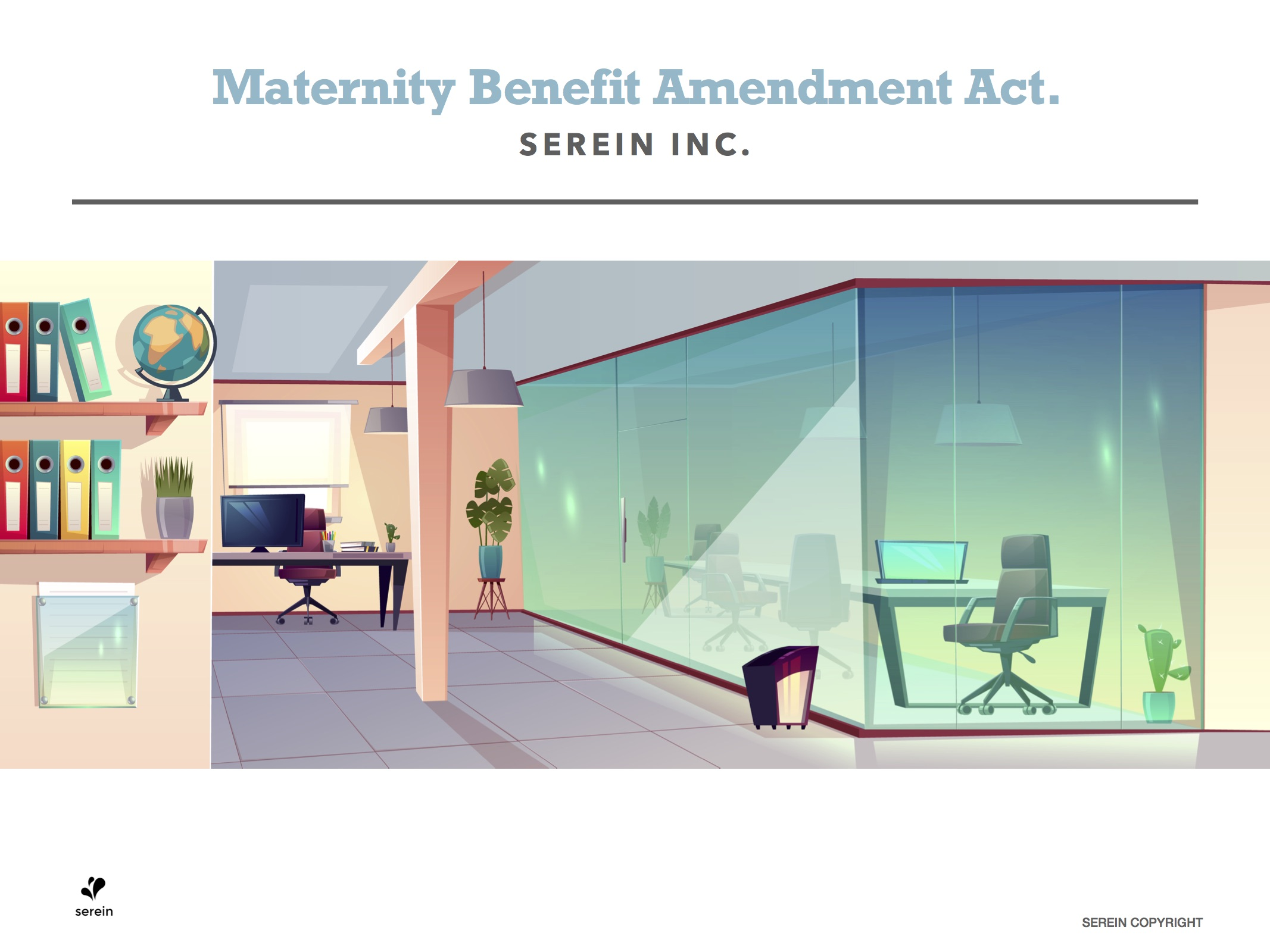 Serein_maternity_policy_snippet.jpg
