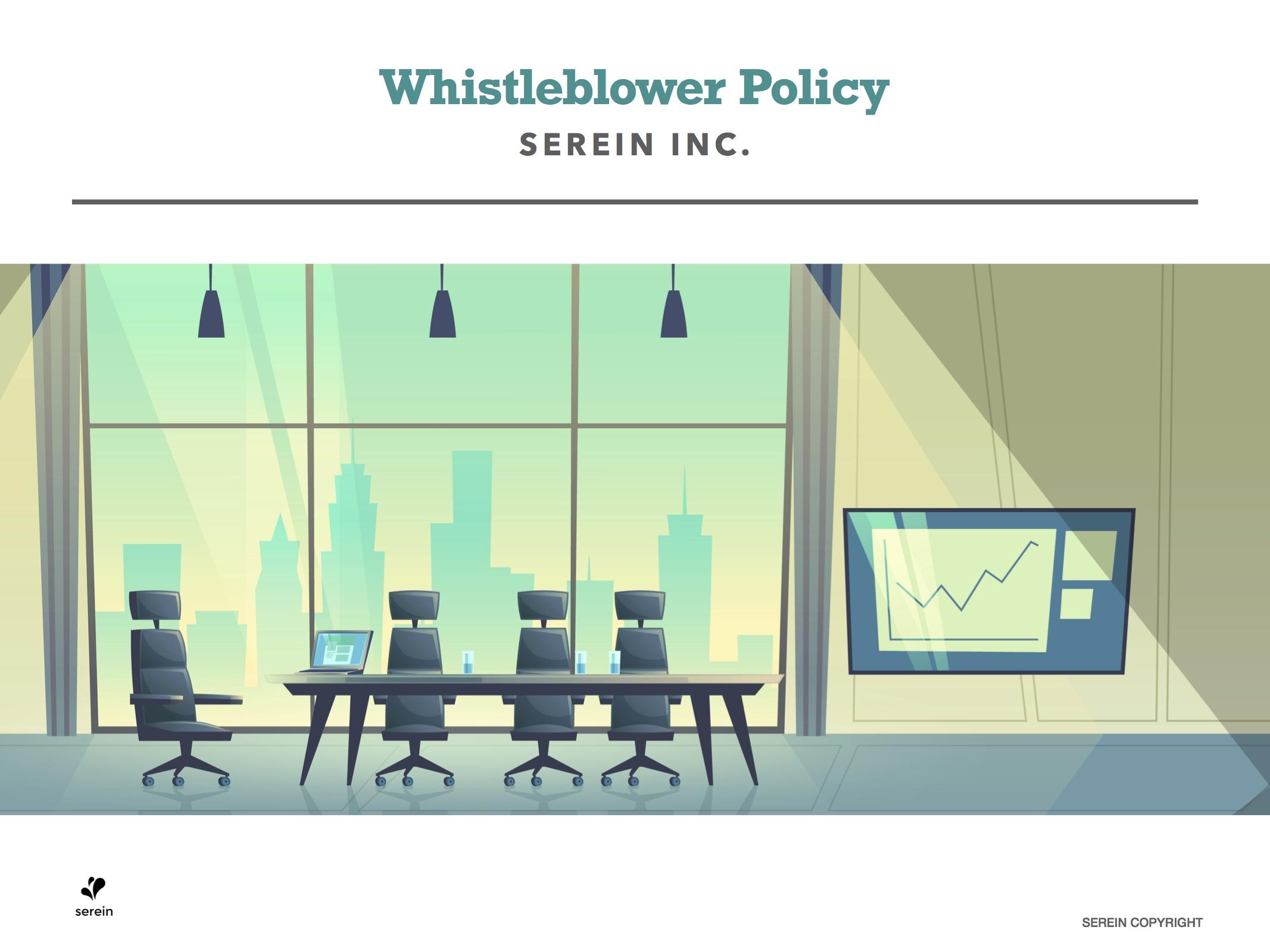 Serein_WB_policy.jpg