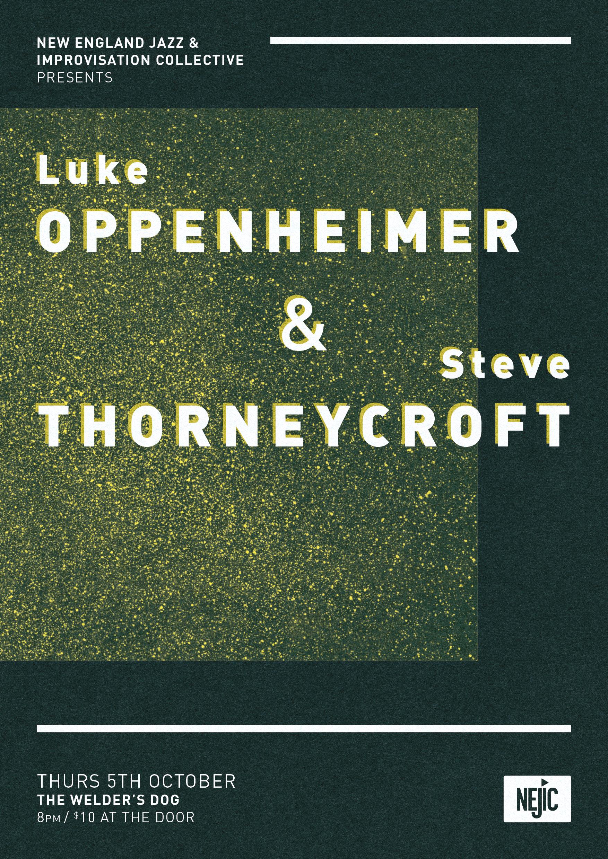 NEJIC_08_Luke and Steve.jpeg