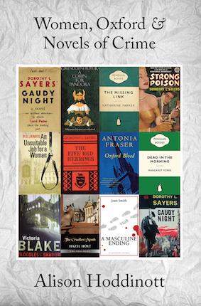 women-oxford-novels-of-crime.jpg