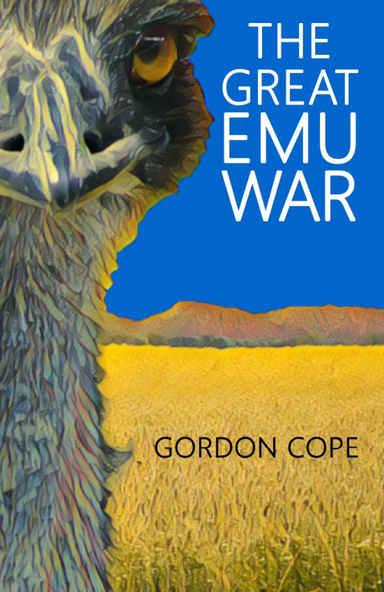 GREAT EMU WAR_cover.jpg