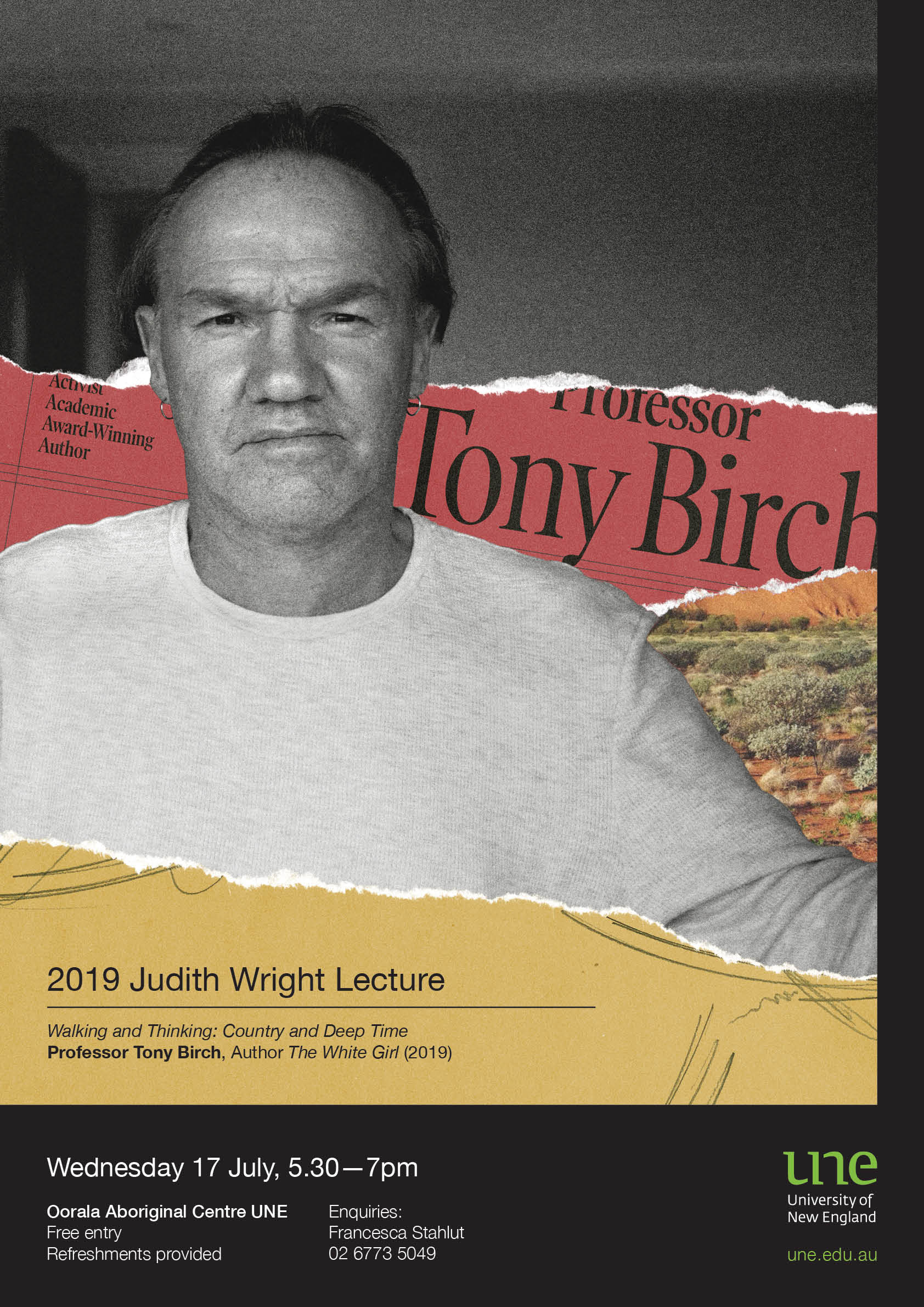 Tony-Birch poster.jpg
