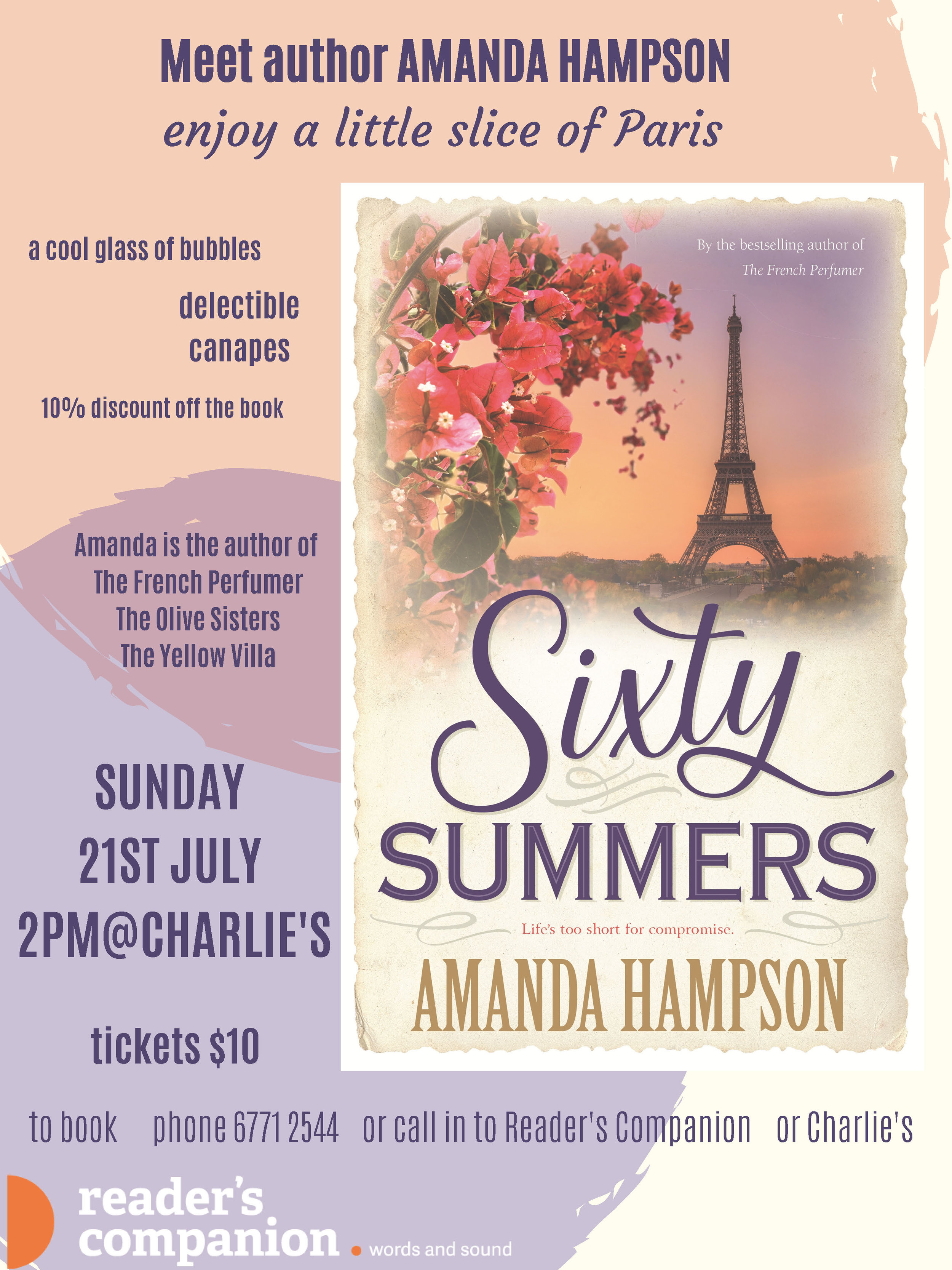 Poster sixty summers event copy.jpg