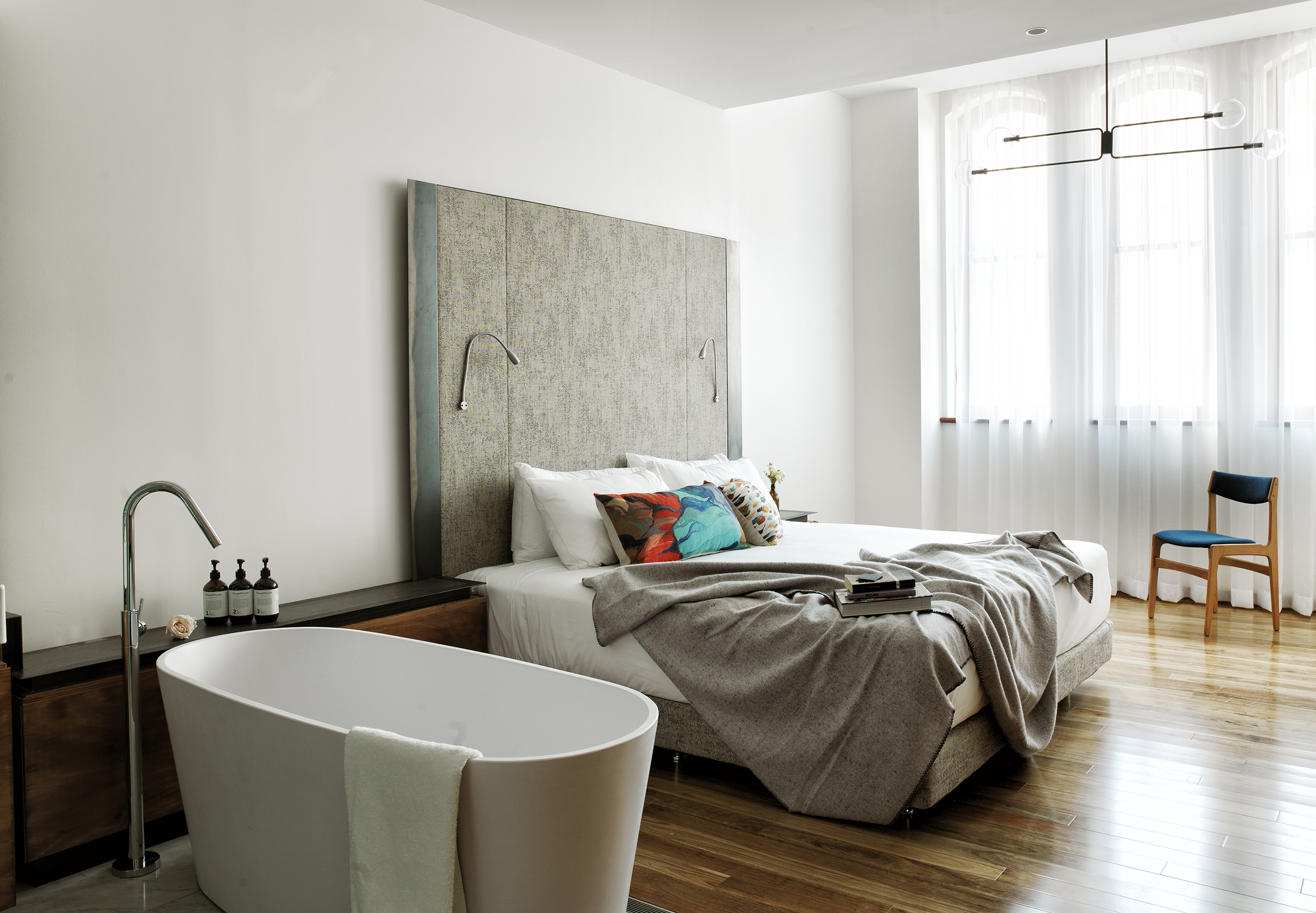 OLDCLARE_INTERIOR_ROOMFIVE_0015.jpg