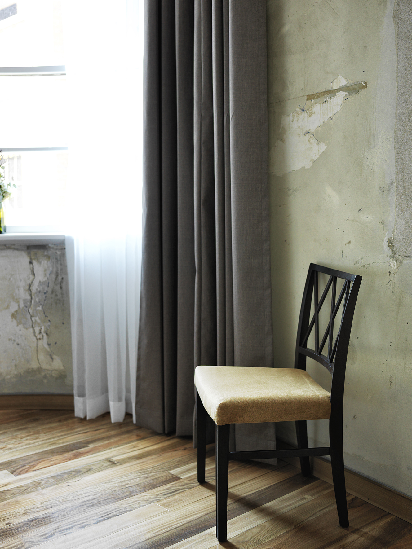 OLDCLARE_INTERIOR_ROOMFOUR_0025.jpg