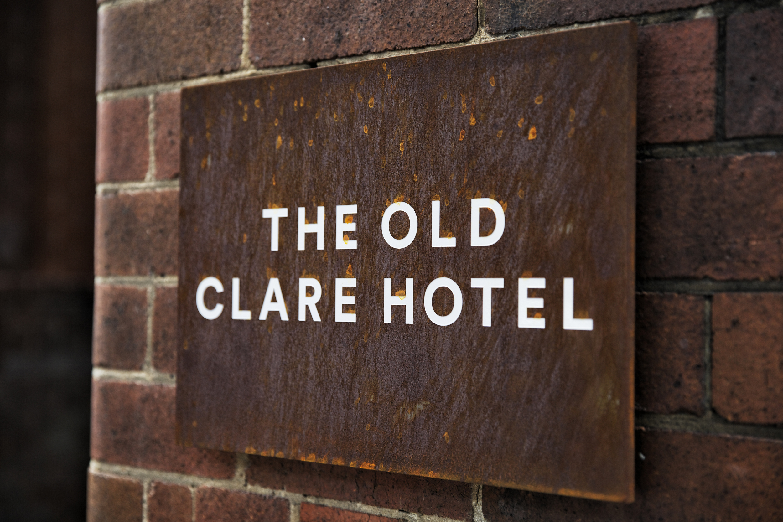 OLDCLARE_EXTERIOR_NEW_0146.jpg