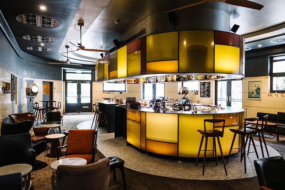 TOCH Public Areas 004 size change.jpg