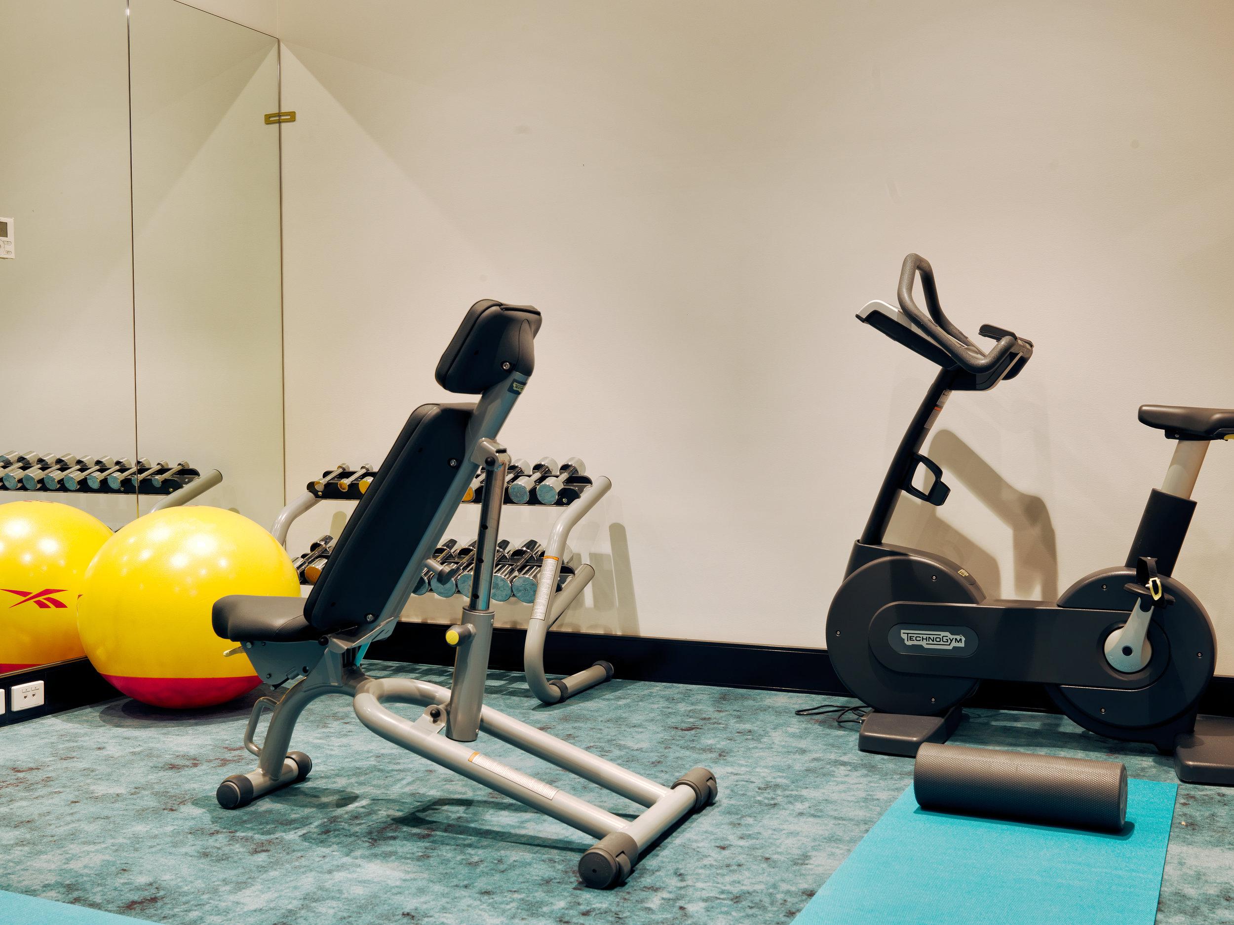 TOCH_Gym 3.jpg