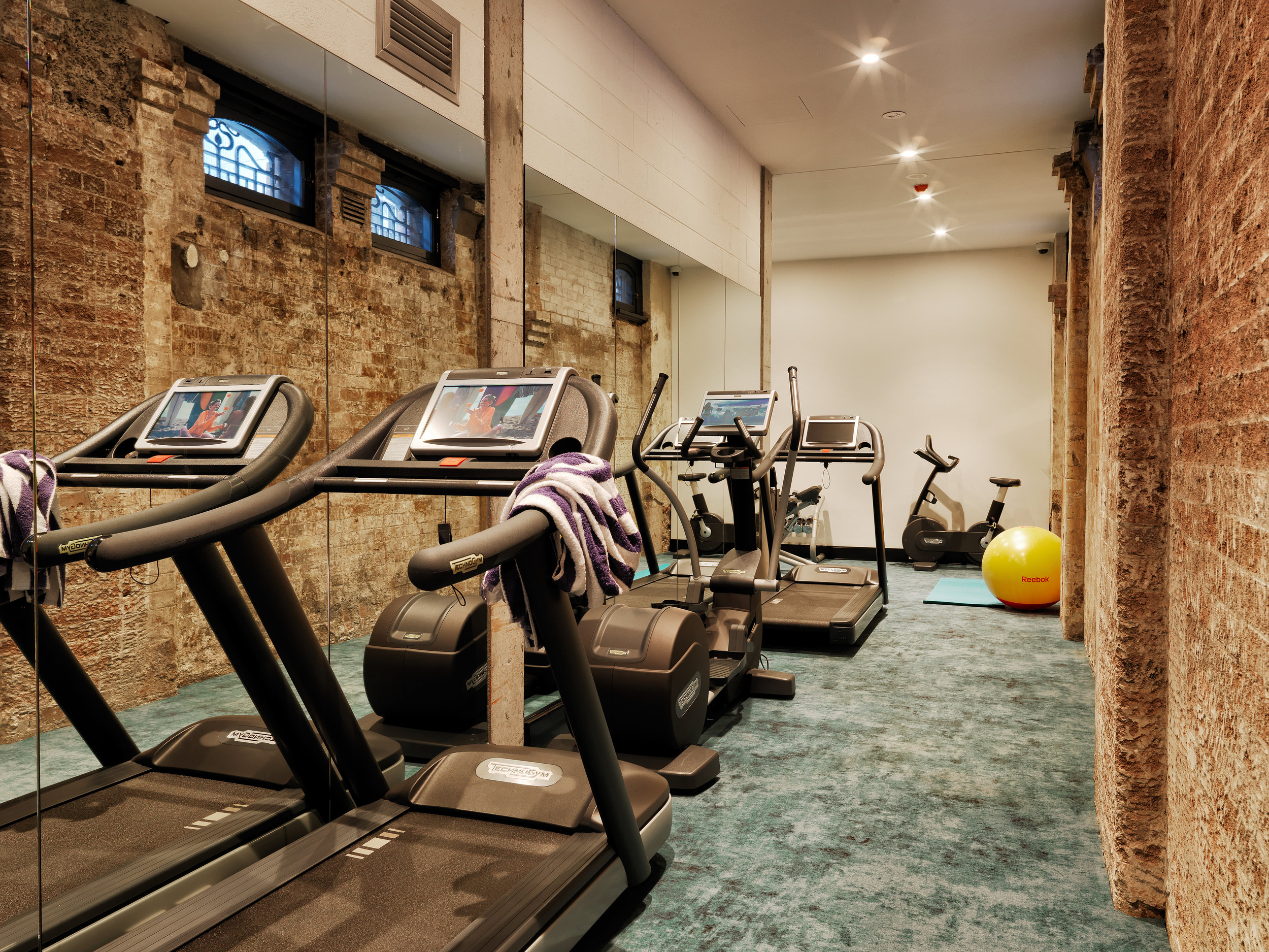 TOCH_Gym 1 copy.jpg